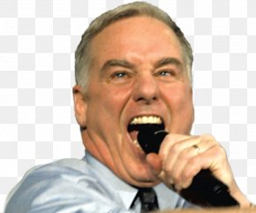 United States - Howard Dean The Dean Scream Iowa Caucus Democratic National Convention United States PNG