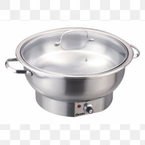 Chafing Dish - Stone Massage Chafing Dish Heater Electricity PNG