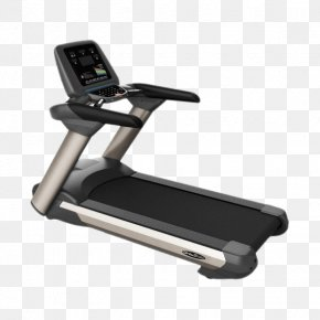 Correr - Treadmill Fitness Centre Exercise Bikes Exercise Machine PNG