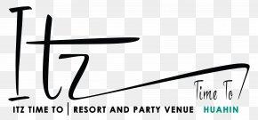 Design - Product Design Logo Font Brand PNG