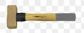 Hammer - Splitting Maul Tool Sledgehammer Mallet PNG