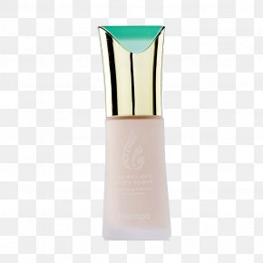 Beauty Makeup - Cosmetics Beauty Concealer Foundation PNG