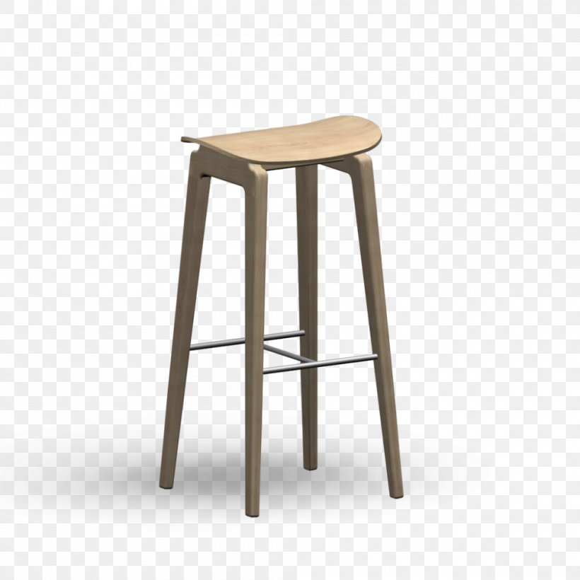 Amazing Table Eames Lounge Chair Bar Stool Png 1000X1000Px Table Camellatalisay Diy Chair Ideas Camellatalisaycom