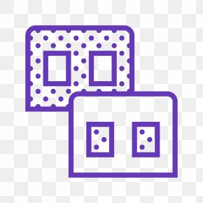 Switch Icon - Theme User Interface PNG