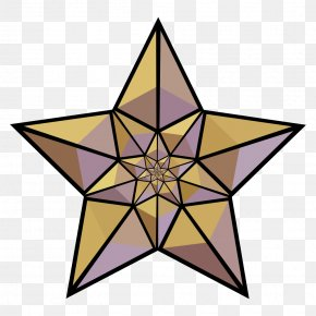 Star - Wikipedia Wikimedia Commons Article PNG