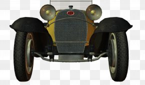 Car - Antique Car Automotive Design Vintage Car Motor Vehicle PNG