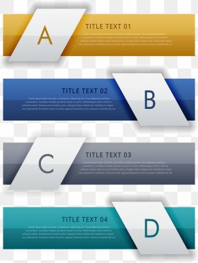 Simple Business Directory - Diagram Presentation Template PNG