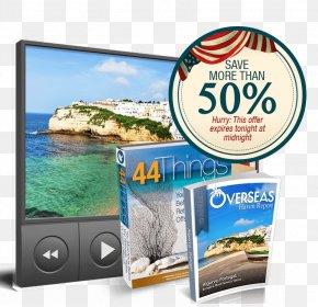 Memorial Day Sale - Multimedia Monte Gordo Information Sagres Live Television PNG
