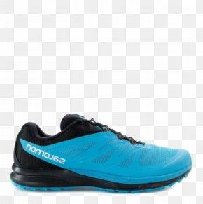 Men Outdoor Running Shoes City - Nike Free Skate Shoe Sneakers Sportswear PNG