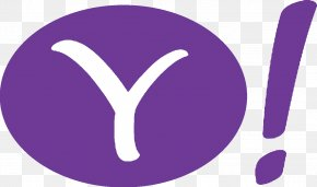 Size - Yahoo! Mail Email Yahoo! Messenger PNG