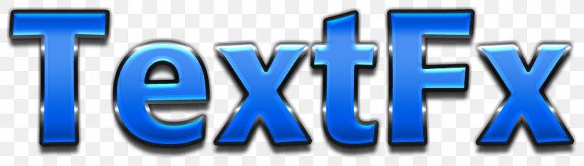 Logo Brand Trademark, PNG, 1089x311px, Logo, Blue, Brand, Text, Trademark Download Free
