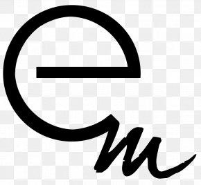 Line - Brand Trademark Logo White Clip Art PNG
