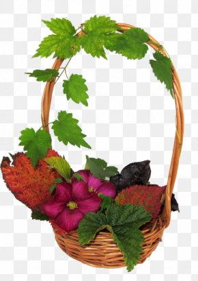 Floral Design Flower Bouquet Wreath LOFTER PNG