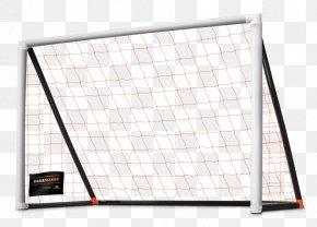 Goal - Goal Football Net Clip Art PNG
