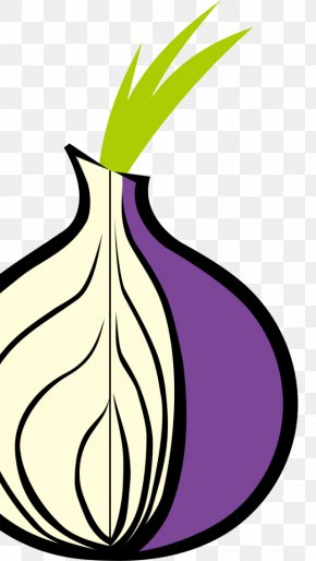 Onion - Tor .onion Web Browser Anonymous Web Browsing Onion Routing PNG