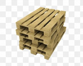 Place Wood Goods - EUR-pallet Stock Photography ISPM 15 Clip Art PNG
