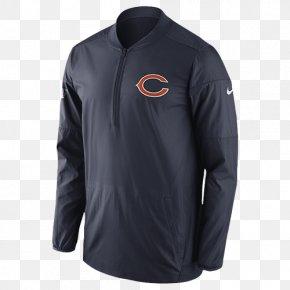 Jacket - Jacket Cleveland Browns Coat Denver Broncos Sweater PNG