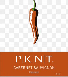 Design - Logo Red Wine Cabernet Sauvignon Brand Product Design PNG