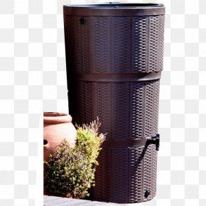 Water - Rain Barrels Water Tank Drinking Water Storage Tank Rainwater Harvesting PNG