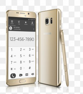 Flagship Phone - Samsung Galaxy A7 (2016) Samsung Galaxy S7 Android Telephone PNG