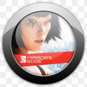 Mirror's Edge Catalyst Xbox 360 Video Game PlayStation 3 PNG