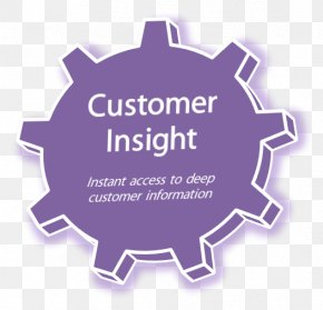 Insight - Crafting Customer Value: The Art And Science Brand Logo Customer Value Proposition PNG