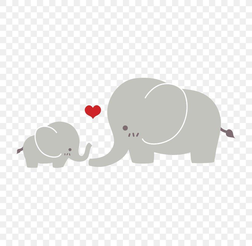 Watercolor Boy Elephant Clip Art (Graphic) by adlydigital · Creative Fabrica
