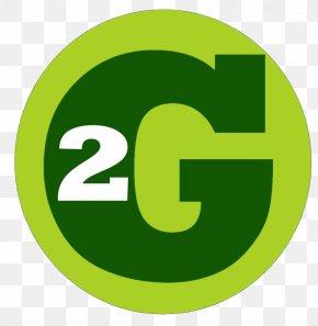 Frustration - Go2.Guide Logo Web Property Brand Wedding PNG