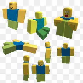 Roblox Noob Transparent Background Free Roblox Noob Roblox Noob Images Roblox Noob Transparent Png Free Download