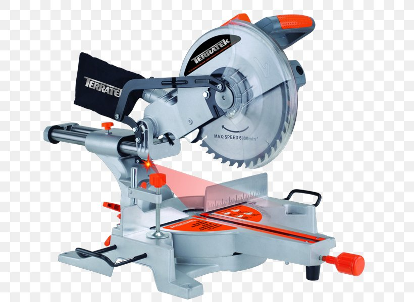Wondrous Angle Grinder Miter Saw Circular Saw Bench Grinder Png Alphanode Cool Chair Designs And Ideas Alphanodeonline