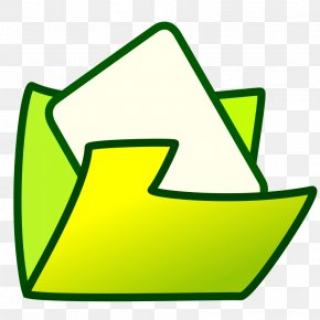 Leo - Clip Art Openclipart Computer File Directory PNG