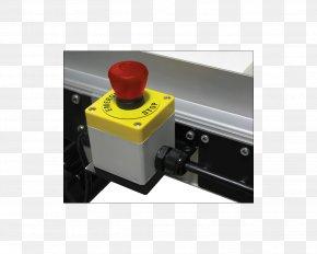 Common Reed - Conveyor System Conveyor Belt Machine Pharmaceutical Industry PNG