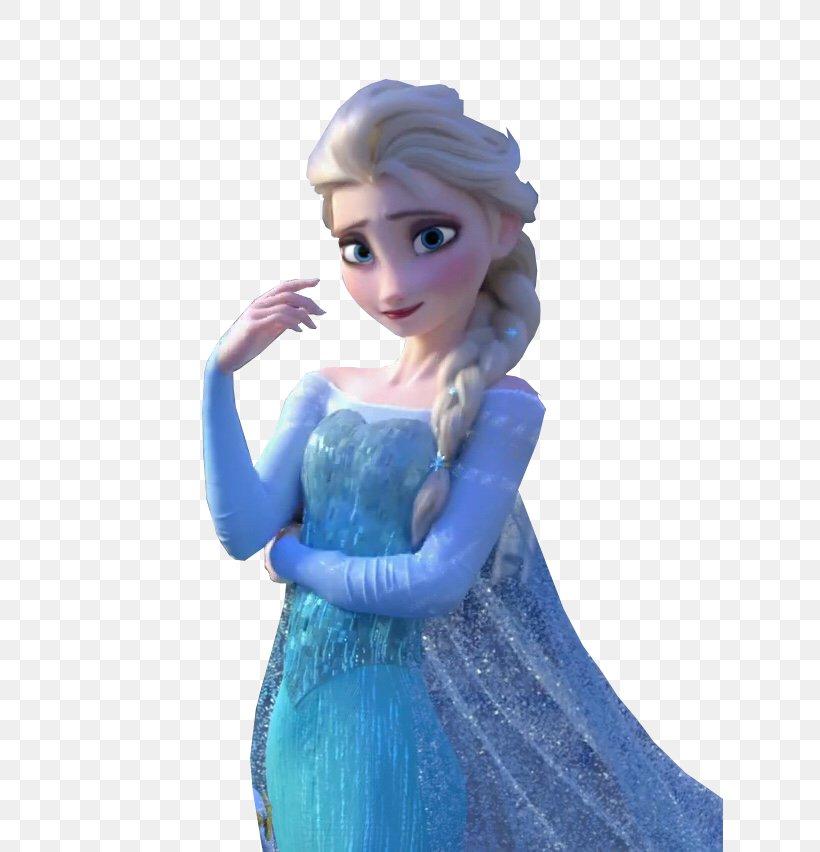 Elsa Frozen Anna Disney Princess Png 627x852px Elsa Anna