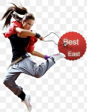 Hip Hop Dance - Hip-hop Dance Dance Studio Shaker Dance Academy Ballet PNG