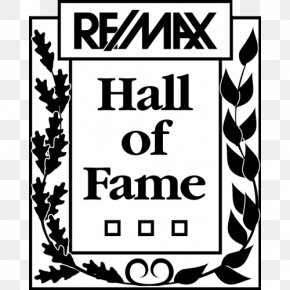 Hall Of Fame - RE/MAX, LLC Real Estate Estate Agent House Re/max Diamonds PNG