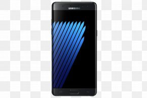 Samsung - Samsung Galaxy Note 7 Samsung Galaxy Note FE Samsung Galaxy S7 Telephone PNG