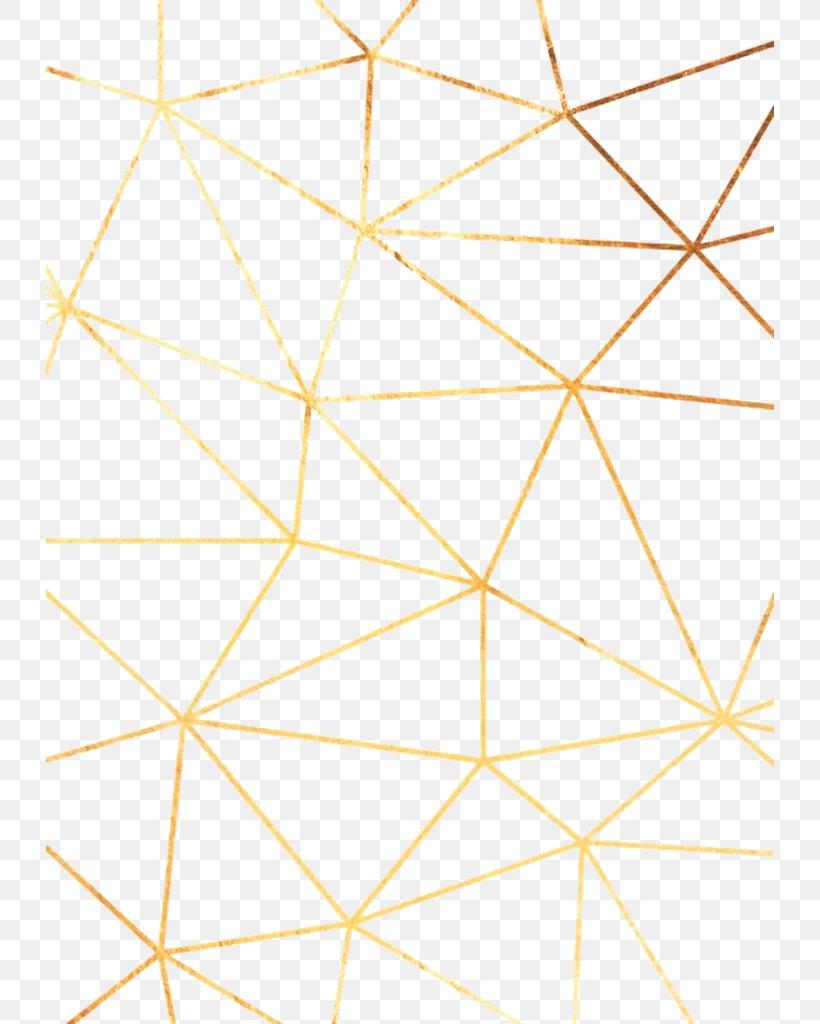 Iphone X Iphone 5 Iphone 7 Desktop Wallpaper Lock Screen