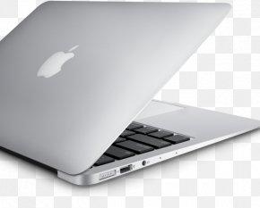 Macbook - MacBook Pro 13-inch Macintosh Laptop Apple MacBook Air (13