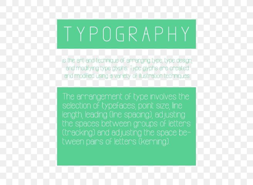 Open Source Unicode Typefaces Computer Font Font Png 600x600px Opensource Unicode Typefaces Brand Computer Font Free