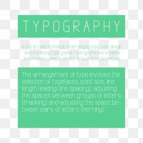 Design - Open-source Unicode Typefaces Computer Font Font PNG
