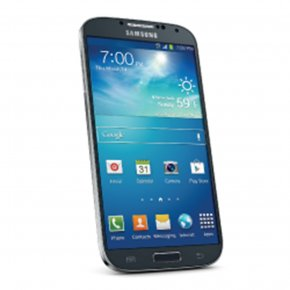 Samsung - Samsung Galaxy S4 Active Samsung Galaxy S4 Mini Android PNG