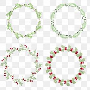 Jewelry Making Jewellery - Body Jewelry Jewellery Circle Jewelry Making PNG