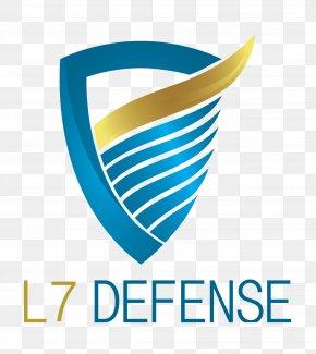 Defend - Computer Security Fletcher Farley Shipman & Salinas L.L.P. Denial-of-service Attack Innovation Technology PNG