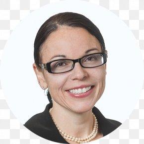 Doctor - Northwestern University Feinberg School Of Medicine Dr. Melissa A. Simon, MD Doctor Of Medicine Physician PNG