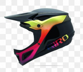 Cool Mountain Bike Helmet - Bicycle Helmet Mountain Bike Motorcycle Helmet PNG