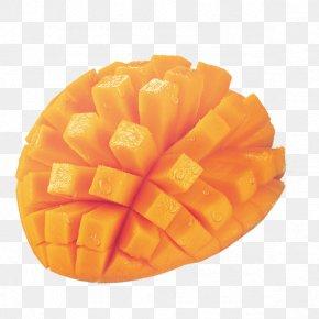 Mango - Juice Mango Auglis PNG