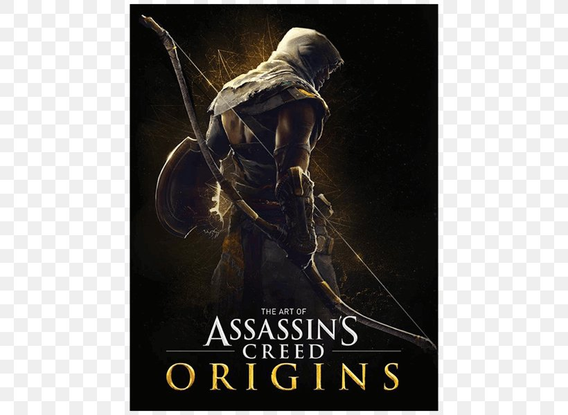 Assassin S Creed Concept Art Book Amazon Com Png 600x600px Art