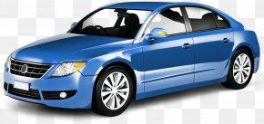 Car Dealer - Car Vehicle Insurance Automobile Repair Shop Motor Vehicle Service PNG