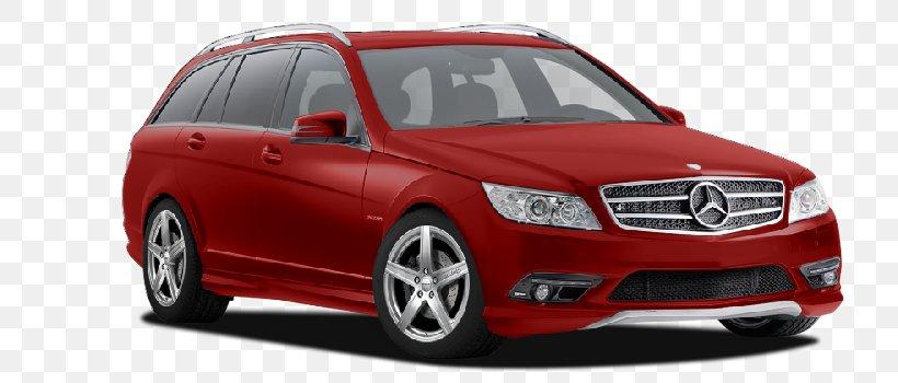 Mid-size Car MOMO JAPAN モモジャパン 2005 Mercedes-Benz C-Class Wagon, PNG, 800x350px, Car, Automotive Design, Automotive Exterior, Bumper, Compact Car Download Free