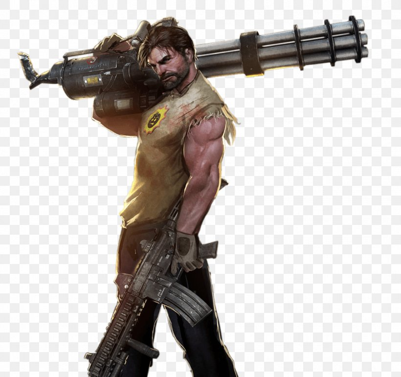 Serious Sam 3 Bfe Serious Sam The First Encounter Serious Sam 2 Serious Sam Hd The